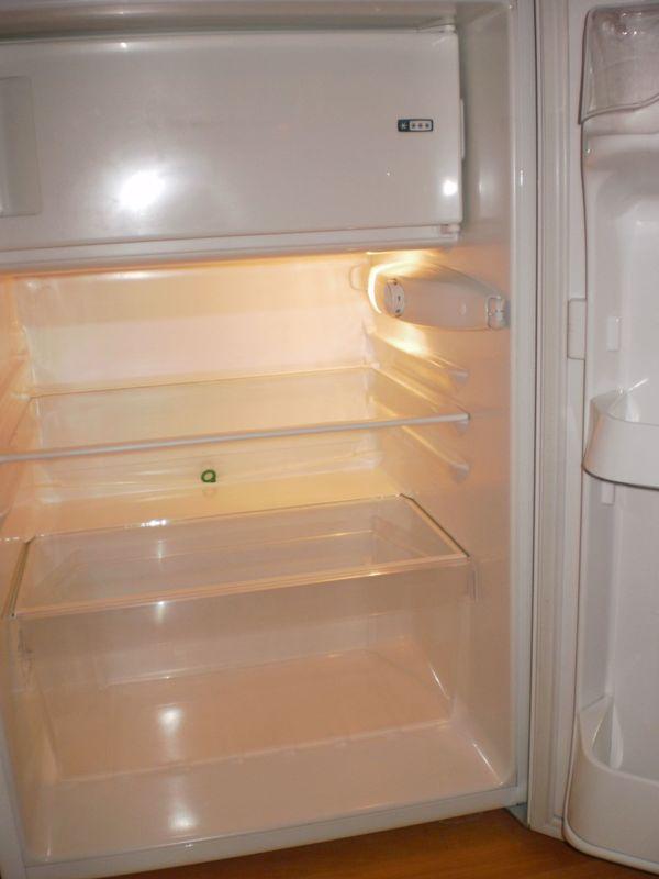 Privileg-Kühlschrank, klein, gepflegt gebraucht, nur 25 EUR in ...