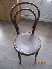 Stuhl, antik