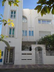 Tunesien - Nabeul bei