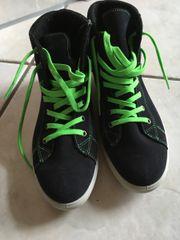Neue ungetragene Ricosta Schuhe