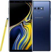 Neu Samsung Note 9