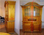 Stilmöbel Bauernmöbel In Taunusstein Gebraucht Und Neu Kaufen