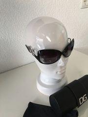 ORIGINALE Dolce Gabbana Sonnenbrille