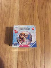 Frozen 3D Puzzle von Ravensburger