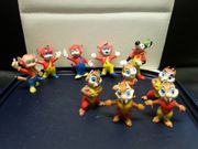 Walt Disney Heimo Figuren A