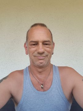 sauna club atlantis bischberg private bdsm porn