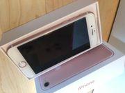 iPhone 7TOP 32GBRosegold