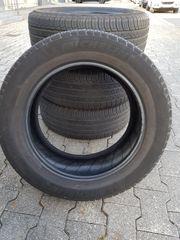 M S Reifen 17