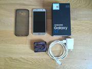 Samsung S7 DUOS SM-G930FD DUAL-SIM