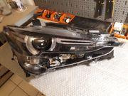 Voll LED Scheinwerfer Mazda CX-5