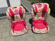 Römer Kidfix Isofix Kindersitz Autositz