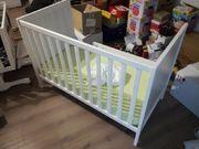 Babybett in meckenheim kinder baby & spielzeug günstige