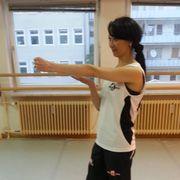 Wing Tzun Selbstverteidigung