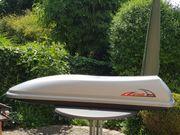 ATU Jetbag 470