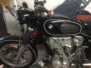 verkaufe meine Räder BMW R
