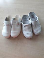 Schuhe gr 39 und 40