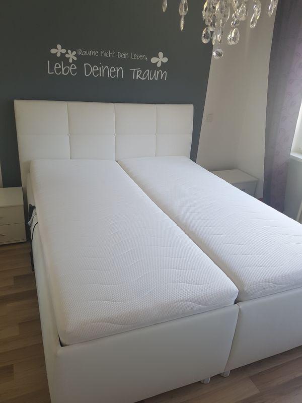 bett 160 kaufen. Black Bedroom Furniture Sets. Home Design Ideas