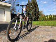 Fahrrad (Mädchen), Rixe