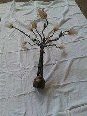Deckenlampe Lampe Florentiner 10 Glas