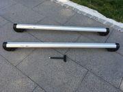 Dachgepäckträger für VW-Touran