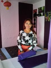 Thai massage birkenfeld