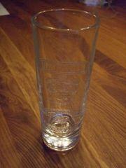6 Smirnoff Longdrink Gläser NEU