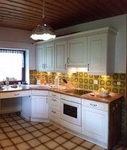 Kueche Abbauen In Rosenheim Haushalt Mobel Gebraucht Und Neu