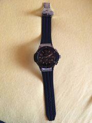 Automatische Armbanduhr