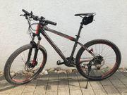Corratec Mountainbike