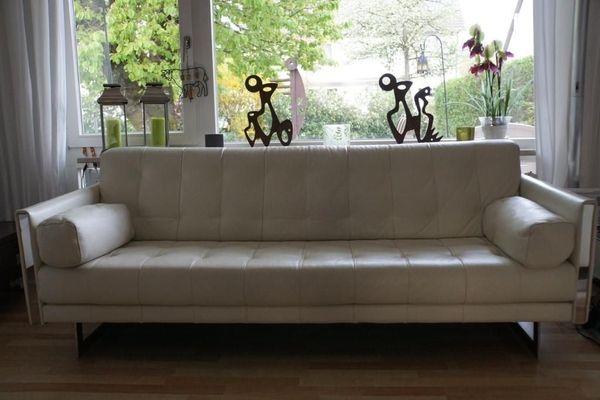 Leder Couch Kaufen Leder Couch Gebraucht Dhd24com