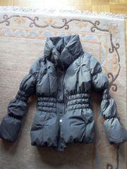 Winterjacke von Vero Moda M