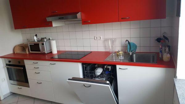 Best Küchen Günstig Gebraucht Kaufen Gallery - House Design Ideas ...