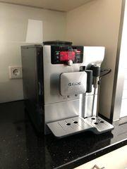 Bosch VeroSelection 300 - Kaffeevollautomat defekt
