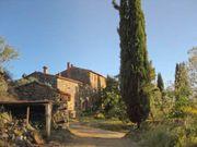 Toskana Traum - Haus mit zwei