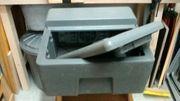 kühlbox für t4 california