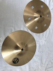 LP Hi Hat