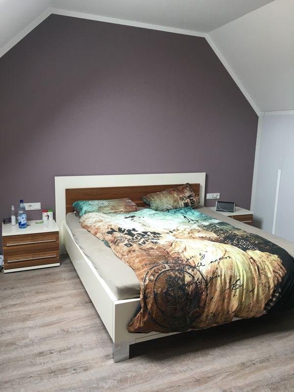Schlafzimmer Set in Alzey - Schränke, Sonstige Schlafzimmermöbel ...