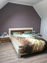 Musterring Schlafzimmer - Haushalt & Möbel - gebraucht und neu ...