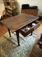 Moebel Karlsruhe Gebraucht Haushalt Möbel Gebraucht Und Neu