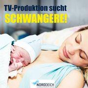 TV Produktion sucht