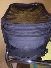 Tankrucksack Held Carry
