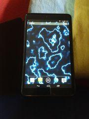 Vodafone smart tab 4 G