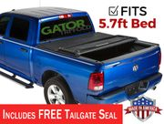 Gator TriFold Cover für Dodge