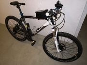 MTB Bulls Copperhead