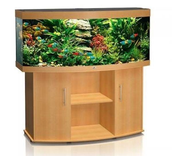 Großartig 450l Aquarium kaufen - 450l Aquarium verkaufen - dhd24.com CG56