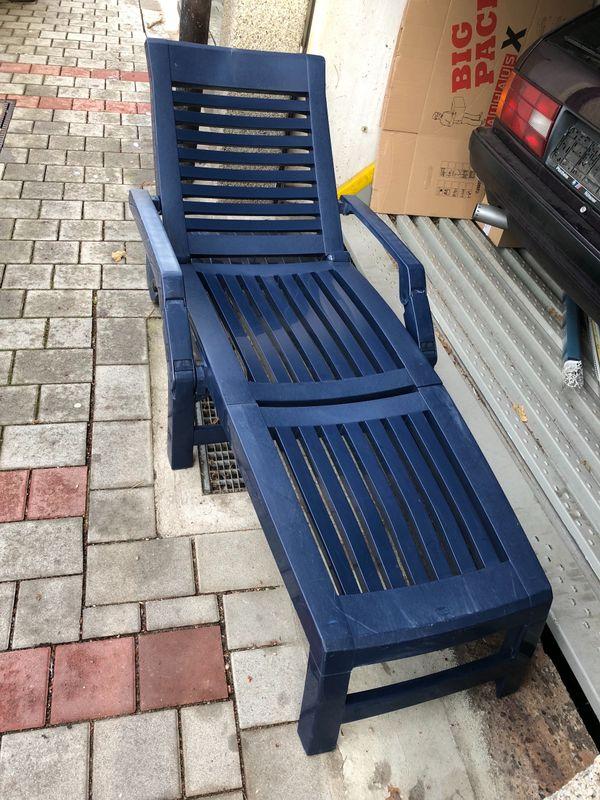 Rollliege günstig gebraucht kaufen - Rollliege verkaufen - dhd24.com