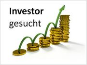 Projektträger Privatinvestor Investitionen