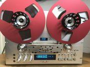 PIONEER RT-909 in TOP-Zustand