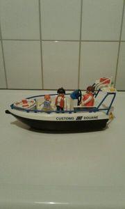 Spielzeug Lego Playmobil In Egestorf Günstige Angebote Finden