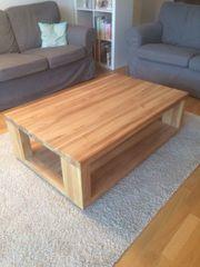 Teakholz Couchtisch Haushalt Möbel Gebraucht Und Neu Kaufen